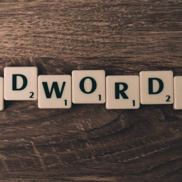 COJT CONSEIL - optimiser une campagne Google Ads