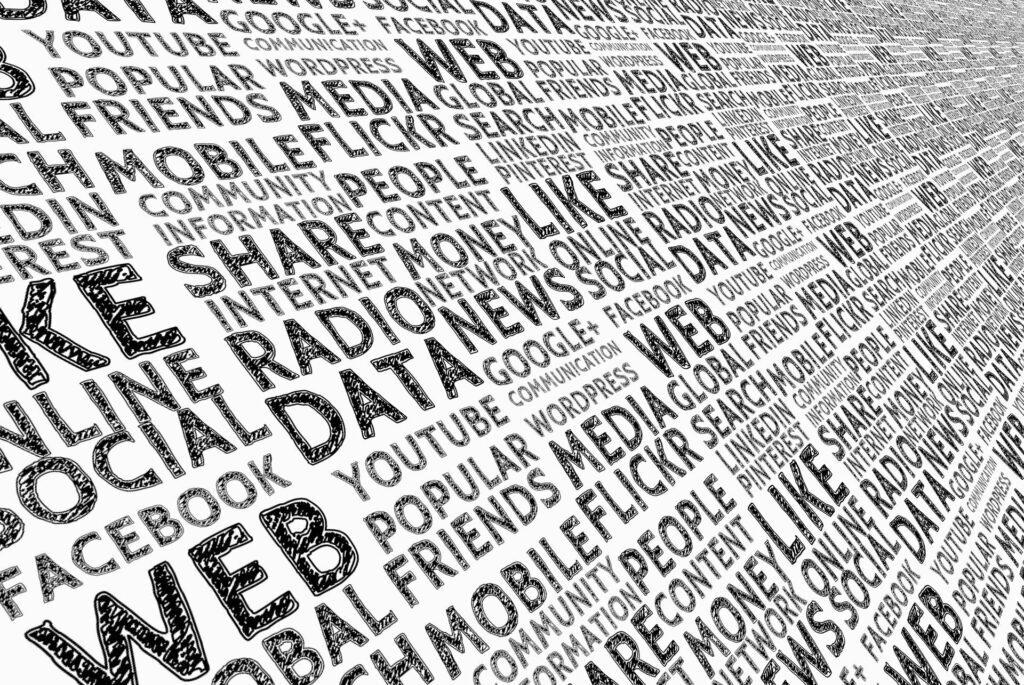 COJT conseil - comment Google collecte des données personnelles