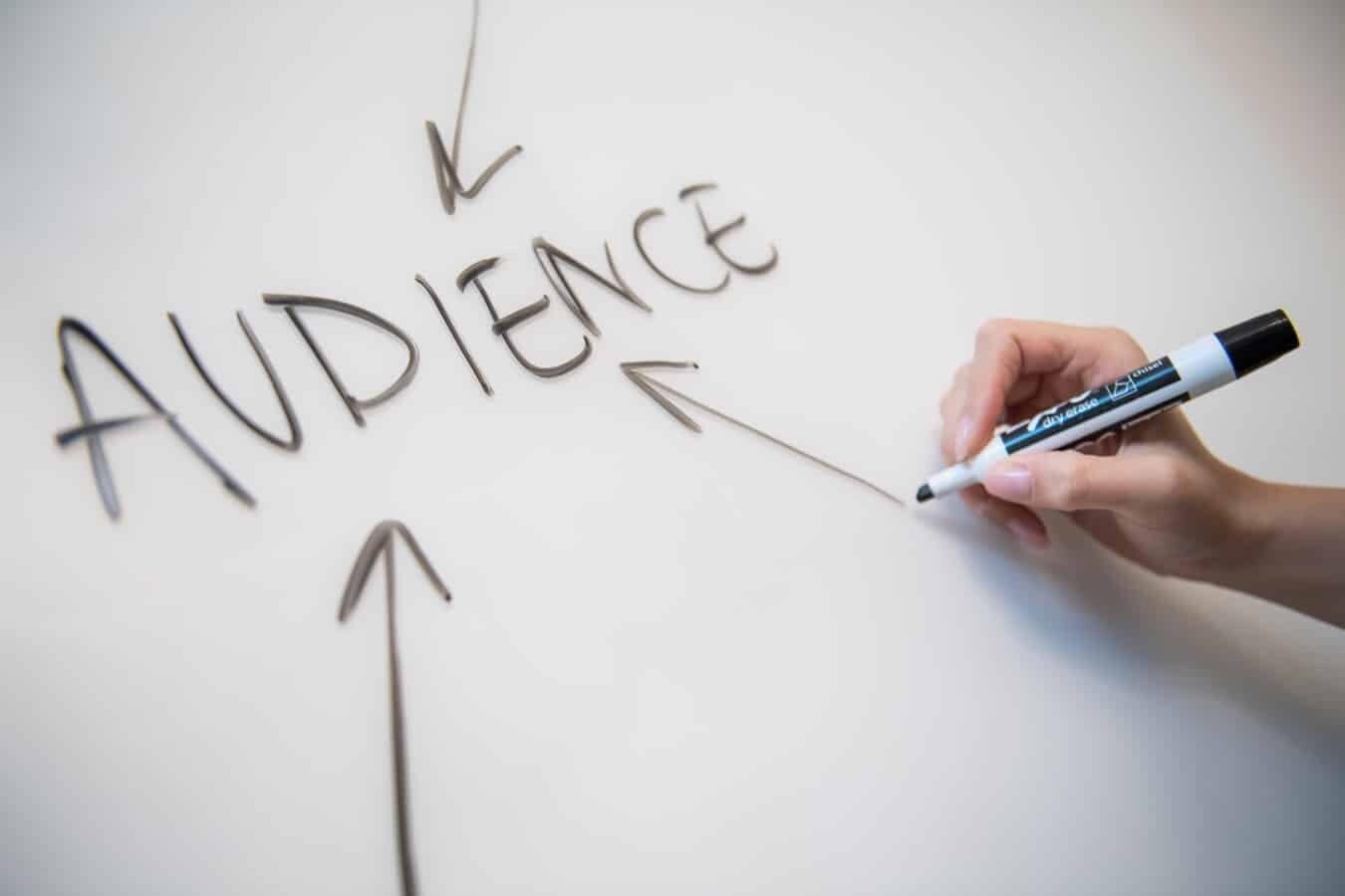 COJT conseil web - inbound marketing stratégie
