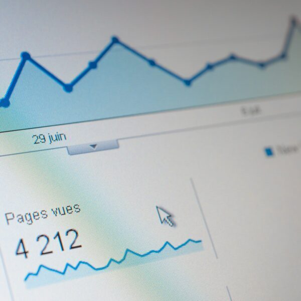 COJT - les points importants pour que votre site web performant