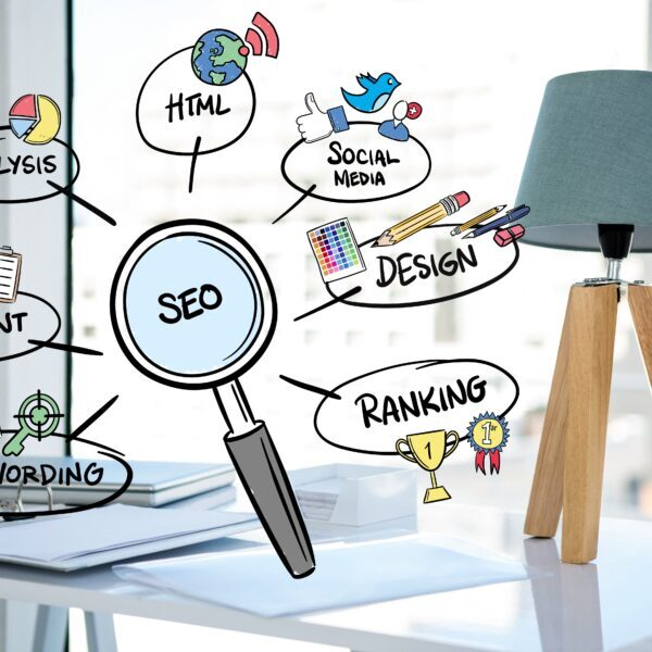 Comment bien construire sa stratégie SEO ?