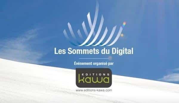 COJT agence web Lille aux sommets du Digital Clusaz