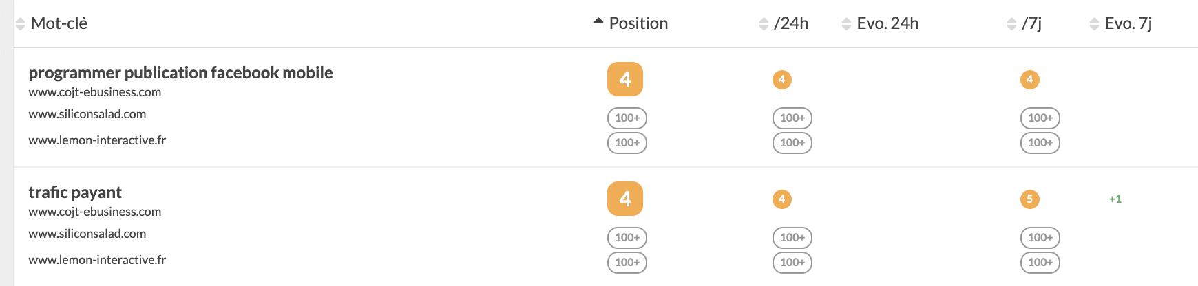 blog-COJT-analyser-votre-site-web-position
