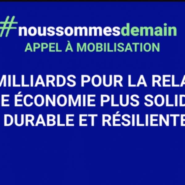 cojt - cabinet conseil web Lille - engagée