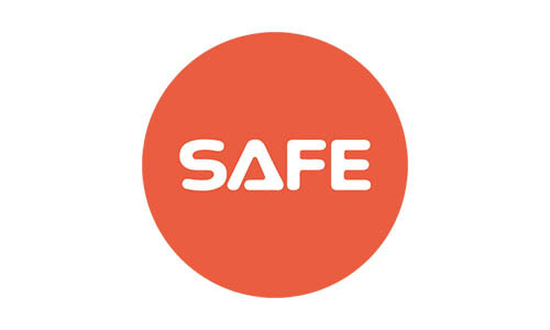 cojt agence web cote d'opale - client Safe