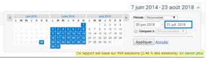 google-analytics-plages-de-dates