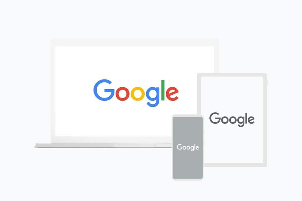formation SEO écrire pour google