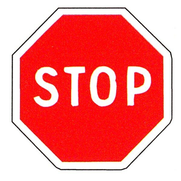 nom de domaine : STOP AUX ARNAQUES - COJT