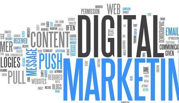 site e commerce 6 points clés pour un e marketing réussi COJT