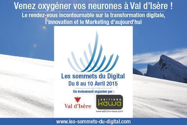 stratégie ecommerce val d'Isère COJT