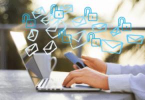 strategie emailing cojt