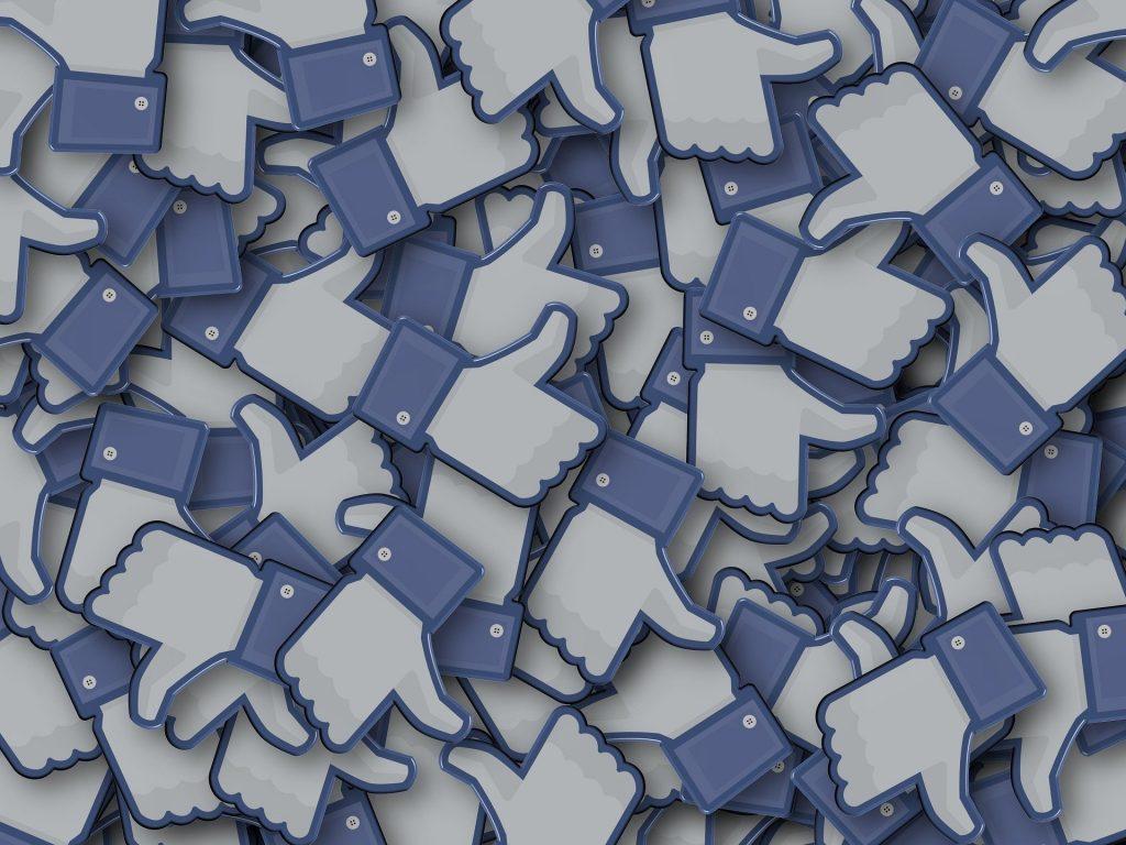 visibilité Facebook, comment la booster ? - COJT agence web Côte d'Opale